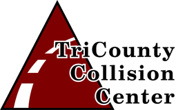 Tri-Valley Collision Center